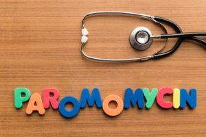 paromomycine-nl-2