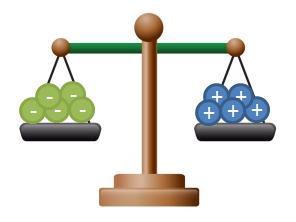 de-invloed-van-ammoniumchloride-op-de-kation-anion-balans-en-het-calciummetabolisme-van-melkkoeien