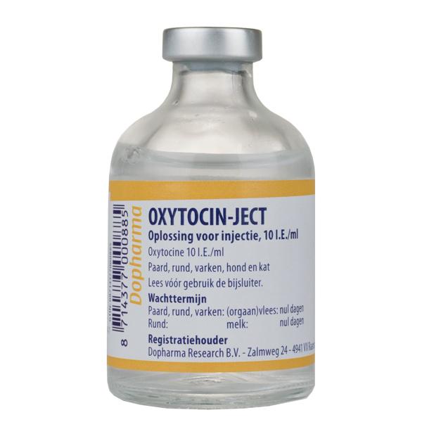 d16f3f1499e Oxytocin-ject - Dopharma